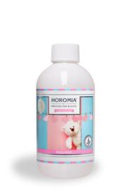 Horomia Parfum bij de was Baby talco 500ml.