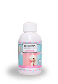 Horomia Parfum bij de was Baby talco 250ml.