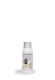 Horomia Parfum bij de was White 50ml.