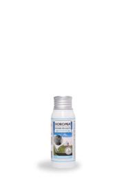 Horomia Parfum bij de was Fresh cotton 50ml.