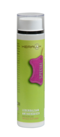 Keralux® leatherbalm (sound damping)