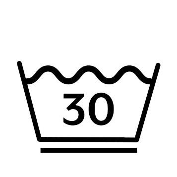 wassen-30-W.jpg