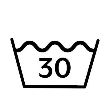 wassen-30.jpg