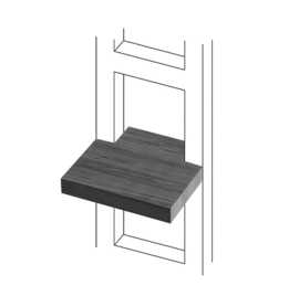 Easy Shelf