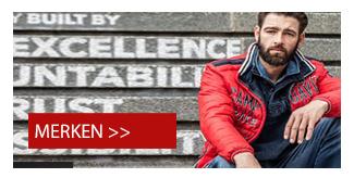 homepage-mdj-merken.jpg