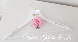 Hanger Bride