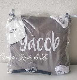 Geschenkset Yacob