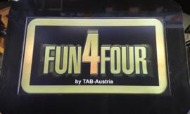 FUN 4 FOUR