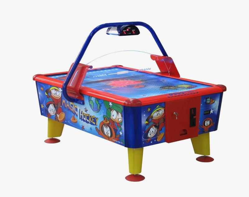 Airhockey Magic 5ft