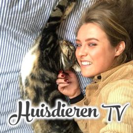 Neem deel aan Huisdieren TV (SBS6)