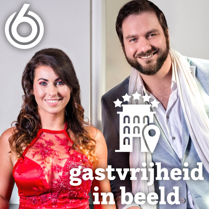 Terugblik op Gastvrijheid in Beeld (SBS6)