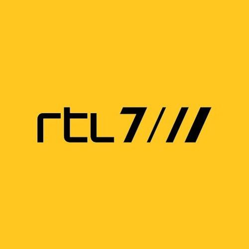 Neem deel aan Ondernemerslounge (RTL7)