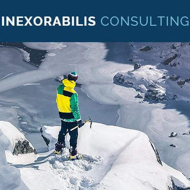 Inexorabilis Consulting