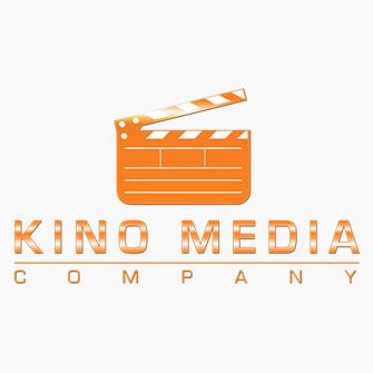 Kino Media Company