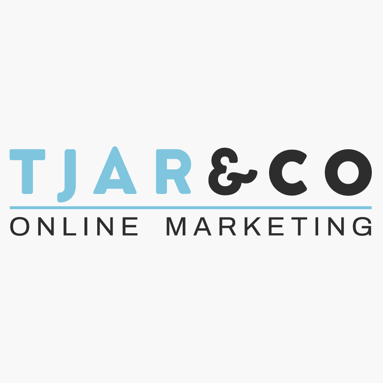 Tjar&Co Online Marketing