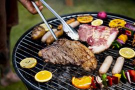 Vlees assortiment