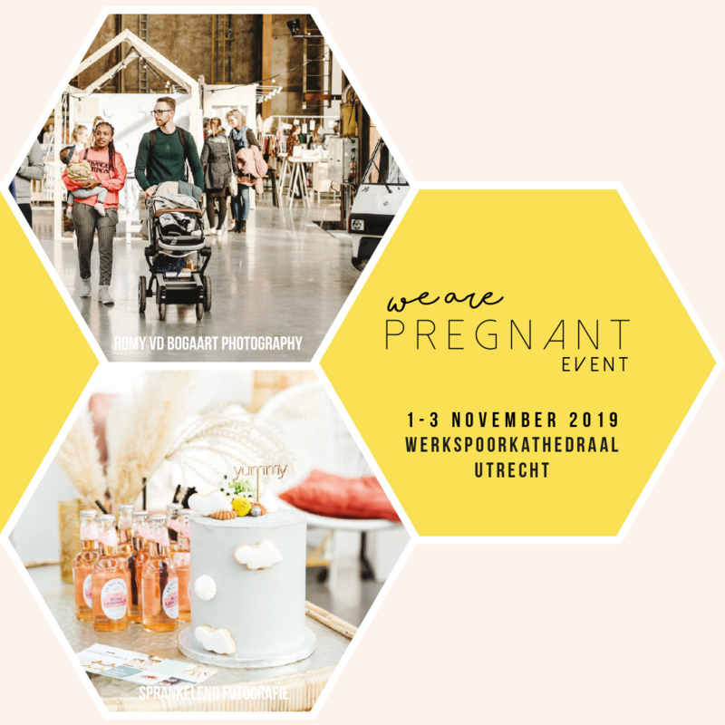 Blog | We are pregnant