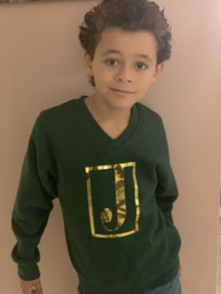 Sweater Kids Custommade