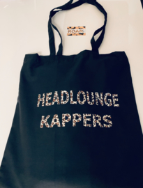 TOTEBAG CUSTOM MADE