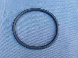 ring voor luchtfilter Ural imz