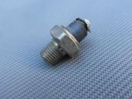 Oliedruk sensor Dnepr MT