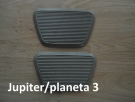 rubbers benzinetank IZH Planeta Jupiter