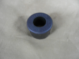 rubber voor in achterbrug draaipunt motor en zijspan dnepr