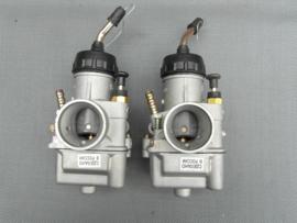 carburateur set K68 van Pekar