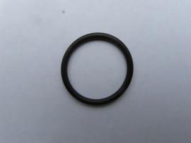 O ring versnellingsbak achter ring pri as