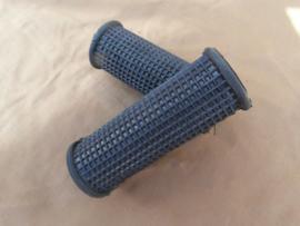 Rubber onderdelen (geen dichtingen en pakkingen)