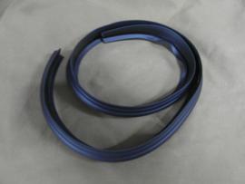 rubber rand voor Ural benzinetank