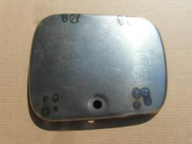 Deksel voor benzine tank M72 K750