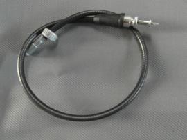 kilometerteller kabel izh-49