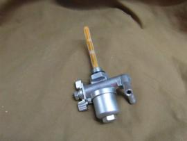 Benzinekraan m14x1,5
