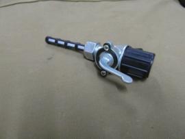 Benzinekraan model MZ