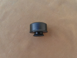 Stootrubber M72 zijspan