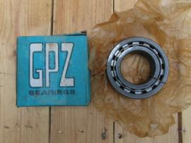 Krukasrollager achter Dnepr origineel GPZ  NOS 42209