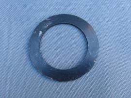 rubber voor benzinetankdop IZH