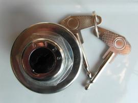 Jawa contactslot