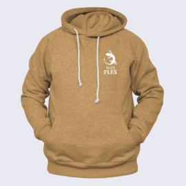 Sweaters en hoodies bedrukken