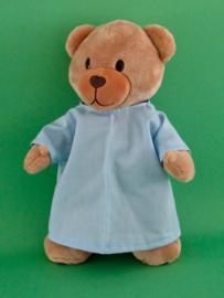 Operatiehemd voor Kiki