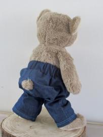 Broek voor beer BELLA van 40 cm.