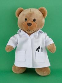 Doktersjas voor Kiki