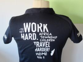 Shirt of trui met eigen ontwerp