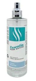 Homespray/textielverfrisser Cool water