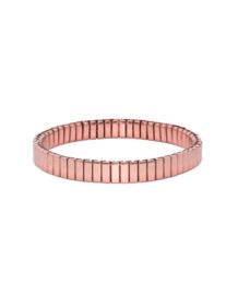 Gigi Rose Gold bracelet