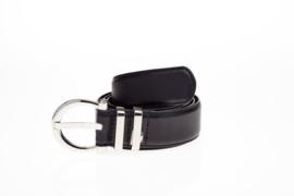 Elvy belt plain