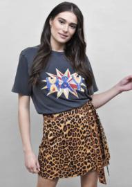 Shirt H & Y