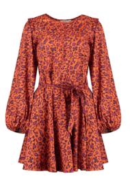 Harper & Yve Mila jurk