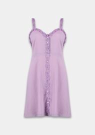 Harper & Yve Bibi jurk
